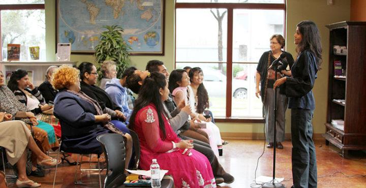 Sehba Sarwar What Is Home Workshop