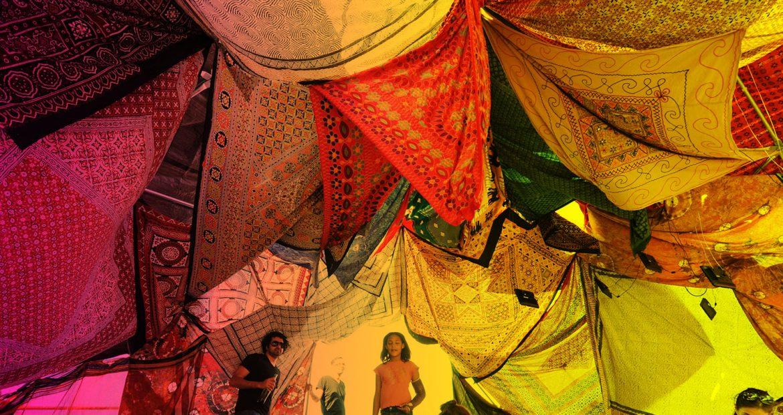 Sehba Sarwar Homes and Histories