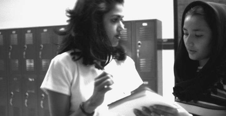 Sehba Sarwar Workshops and Courses